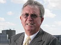 John Griffin