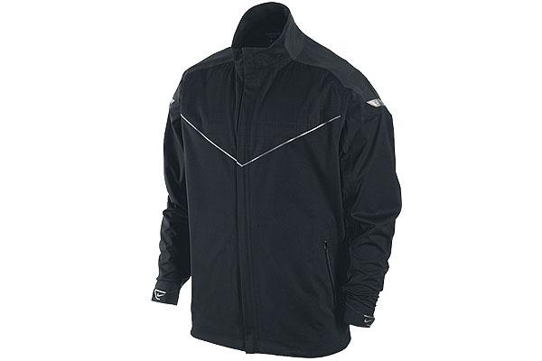 Nike elite jacket 3
