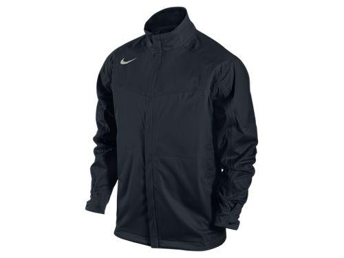 Nike jacket 416275