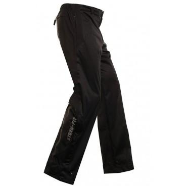 Nike trousers 416277