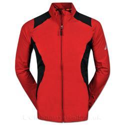 Adidas jacket o33611