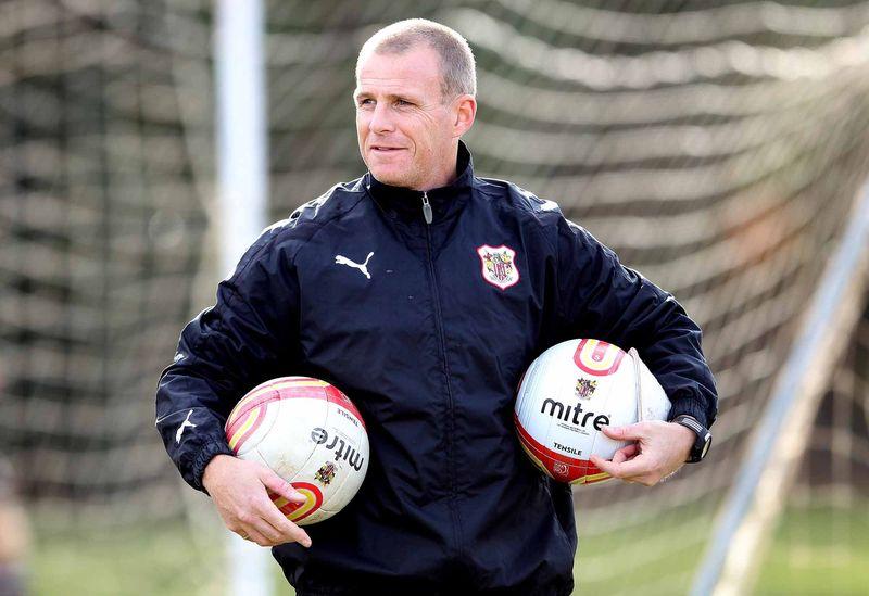Gary Smith2