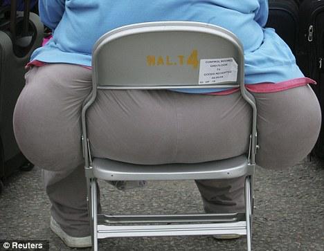 Fatpersonyesterday