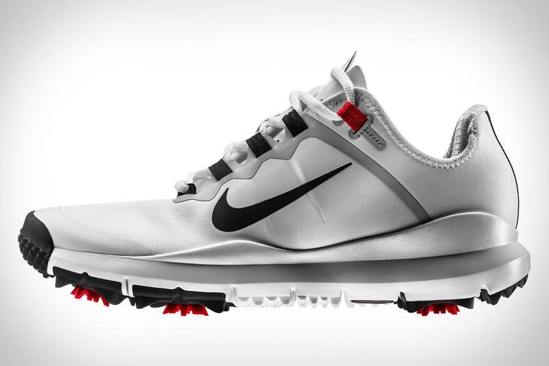 Nike-tw-13-xl