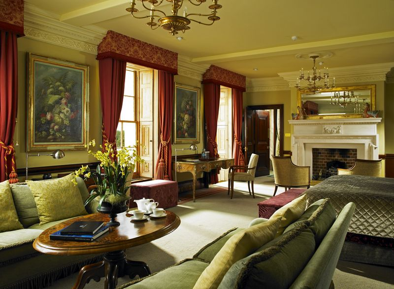 Windsor Suite_2