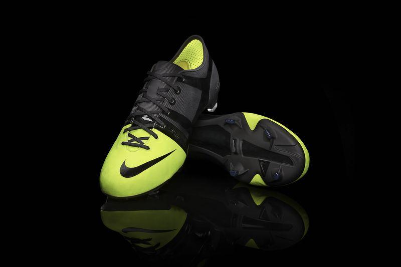 NikeGS_03