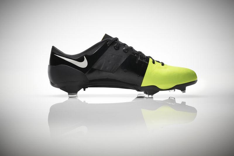 NikeGS_05