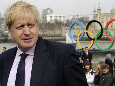 Finally-london-mayor-boris-johnson-has-the-less-than-comforting-words