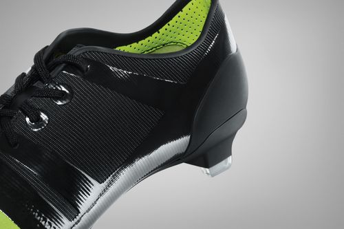 Greenspeed_Bootroom_Macro_HeelBack_f_rgb
