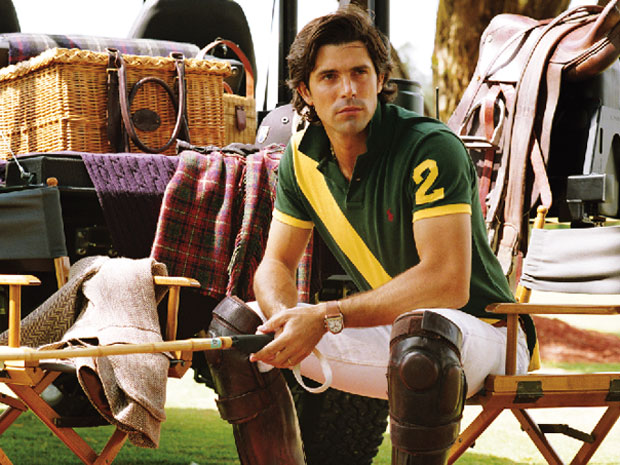 Argentinepoloplayer.jog