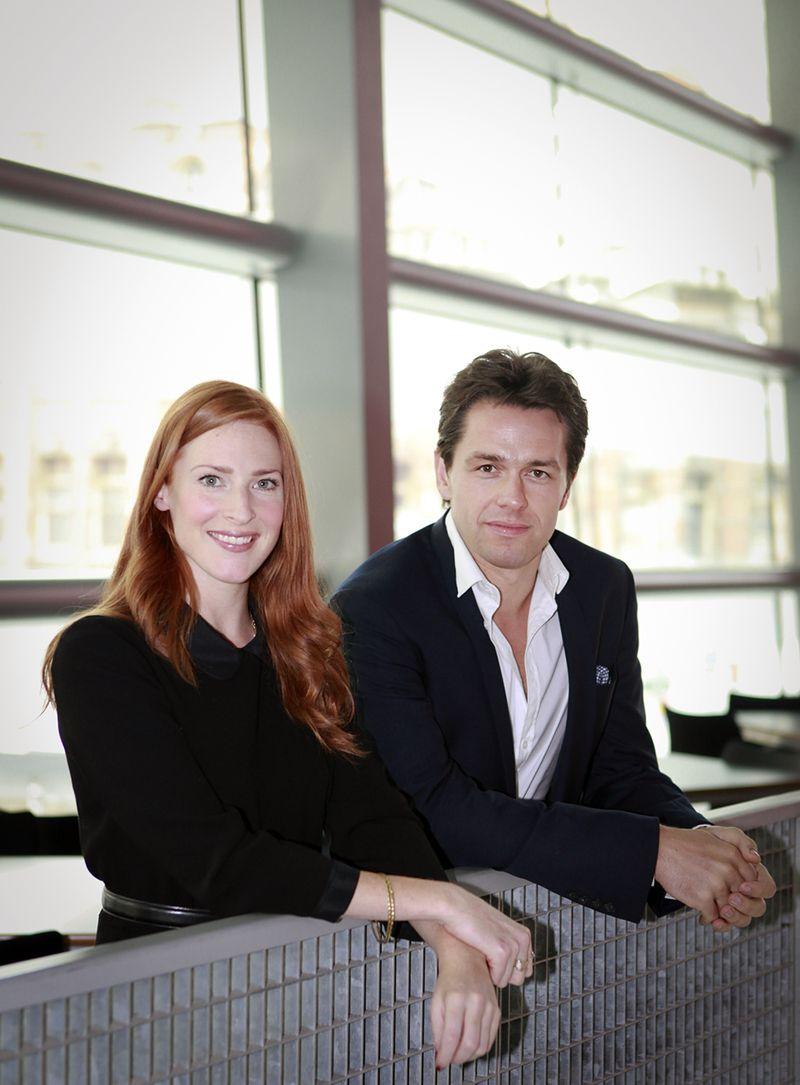 Pamela Raith_Finding Neverland Press Launch_05 (2)