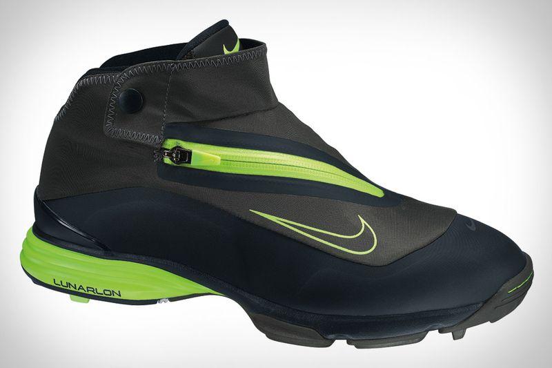 Nike-bandon-xl