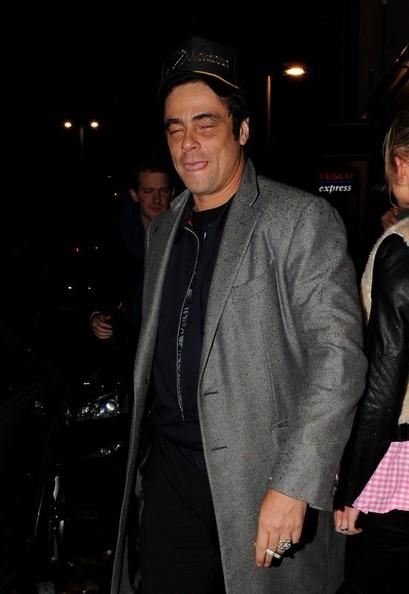 Benicio+Del+Toro+Benicio+del+Toro+Outside+CJLleDiJDlGl