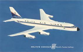 Convair880