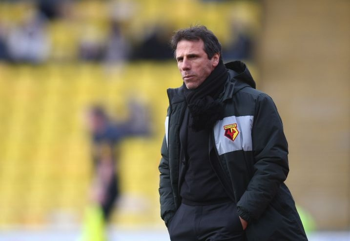 AY106980634Watfords Manager