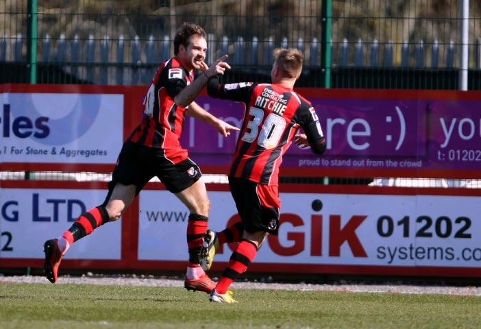 AY107357224AFC Bournemouth