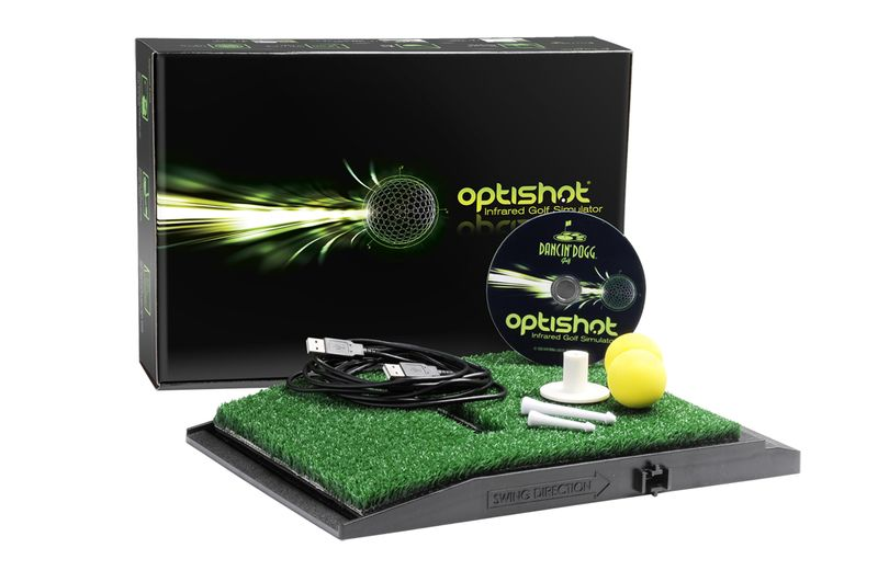 Optibox