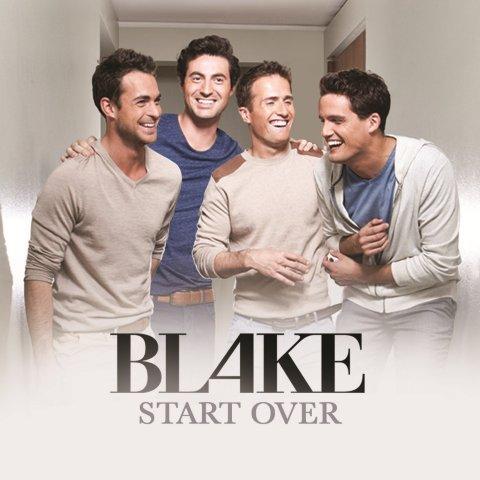 Blake_Start_over_ALBUM_fnt_THUMB