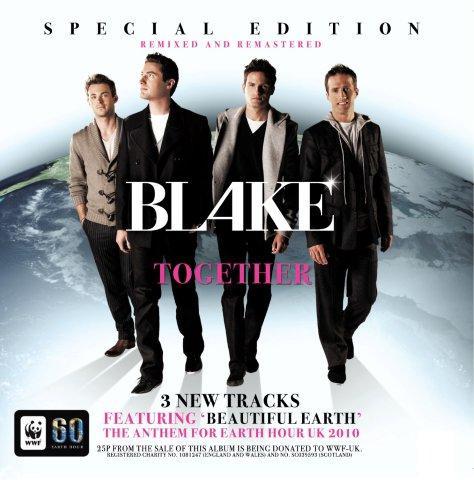 Blake_Together_THUMB