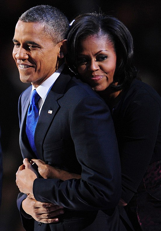 Obamawins