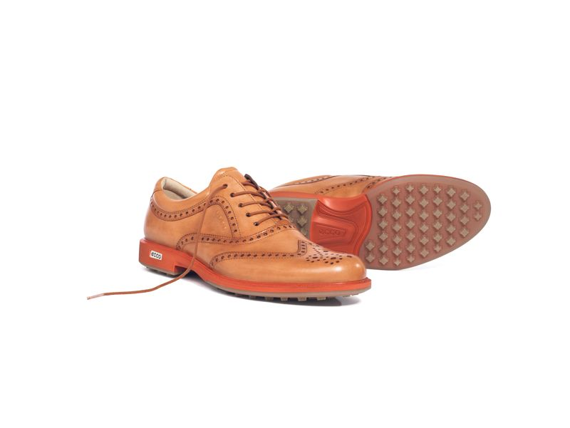 Men's Tour Hybrid_Lion_Burnt Ochre_2