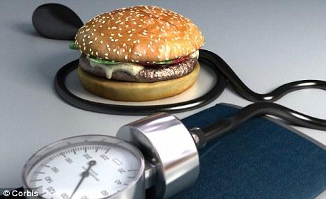 Burgersmoke