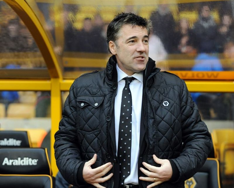 AY103363314Dean Saunders th