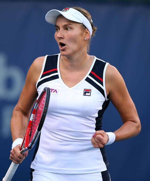Nadia Petrova2