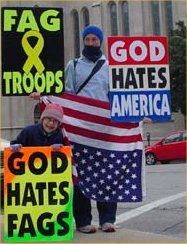 WBC_protest
