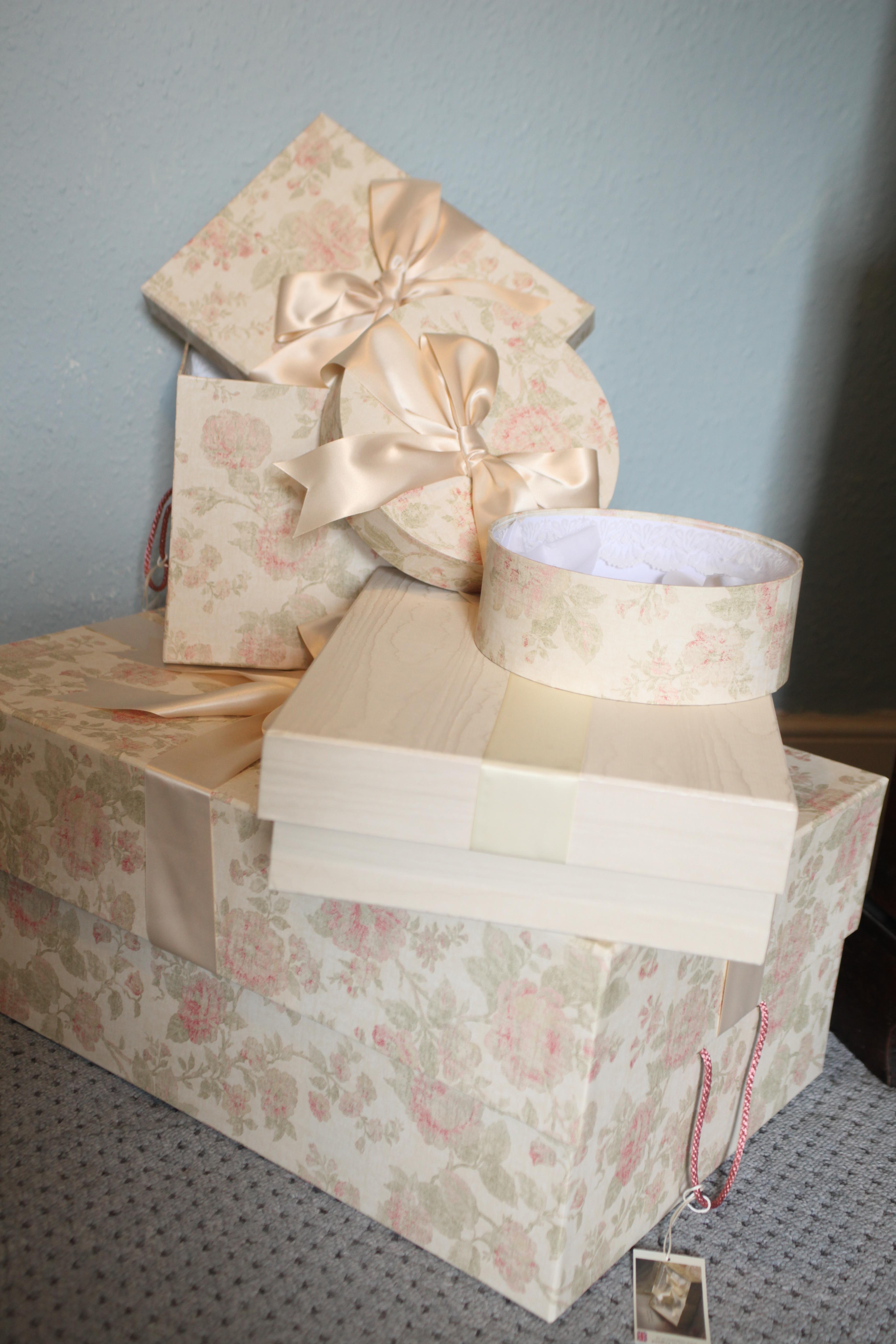 Saving the dress. - Mail Online - Wedding Blog