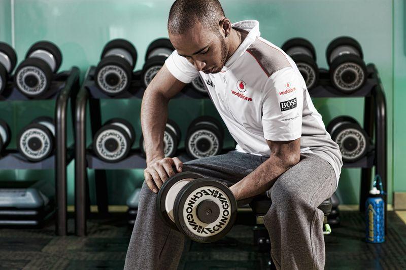 Gym_Lewis2