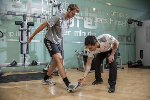 121003_Vodafone_McLaren_Journo_Fitness-0185