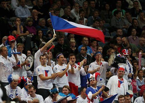 Czech_fans