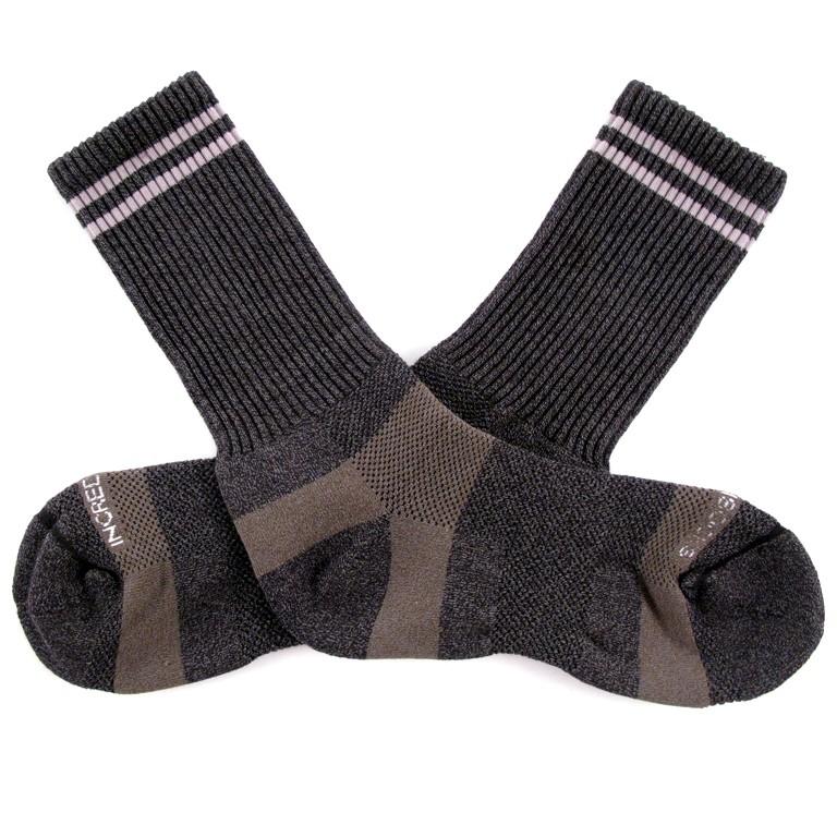 Incredisock-Hiker-Sock---19471P