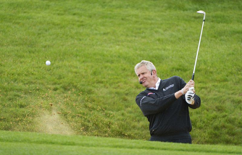 Golflive3