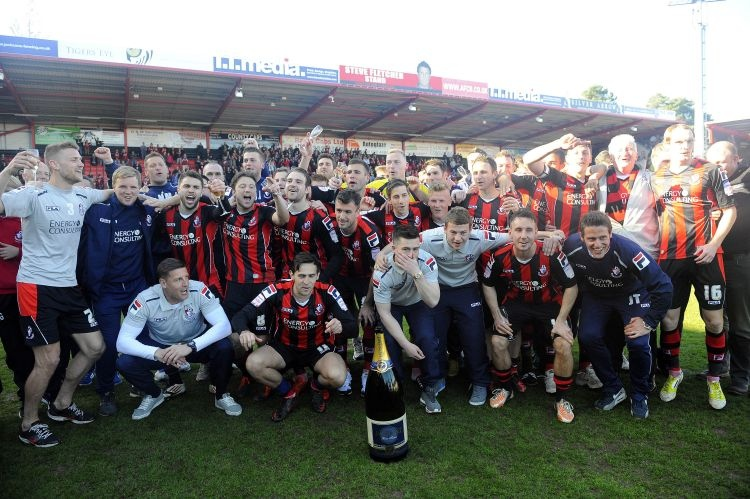 AY108295490AFC Bournemouth