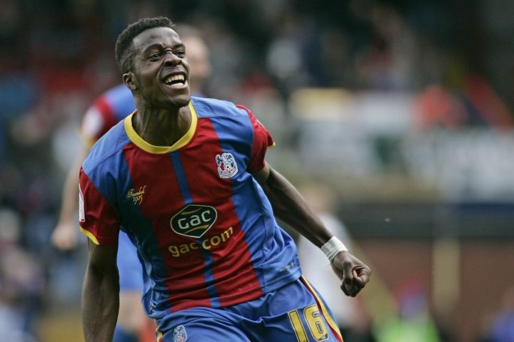 AY109206703Wilfried Zaha Cr