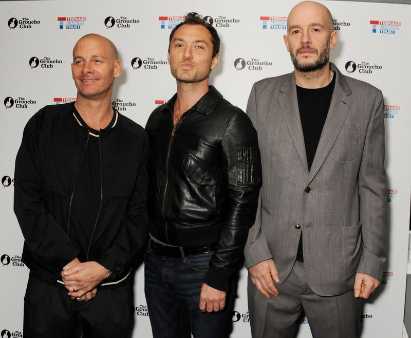 DMB-TEENAGE_CANCER_TRUST_AUCTION13[1]