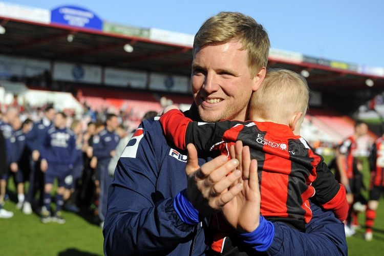 AY108295083AFC Bournemouth