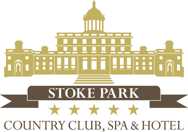 Stoke Park Master_2PMS colour_NEW