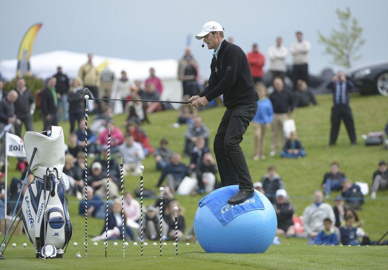 Golflive1