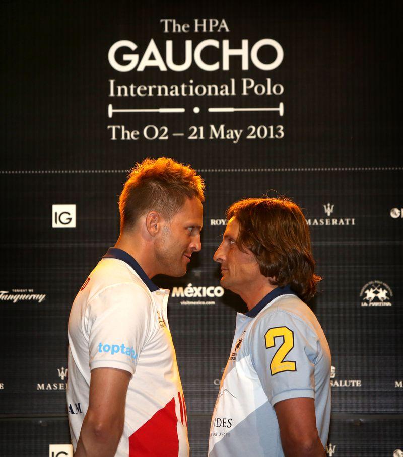 25_Gaucho Polo