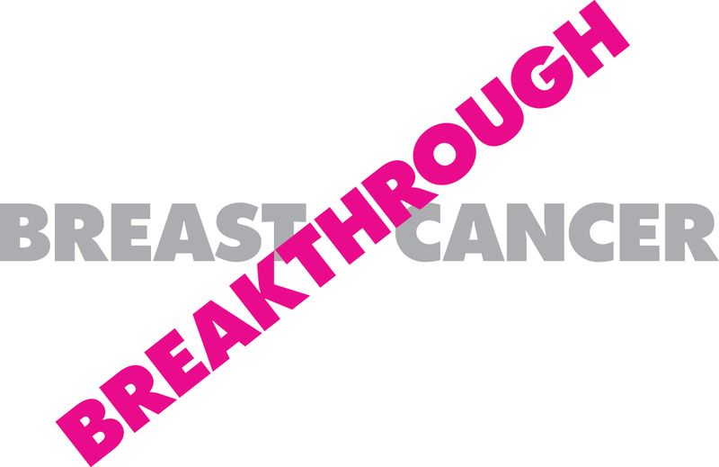 Breakthrough logo full colour (PMS)