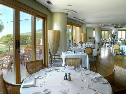 Amapola_Restaurant