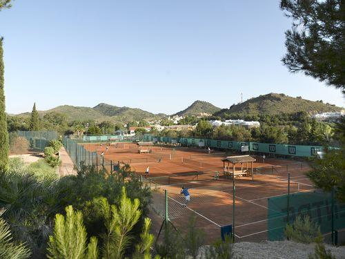 LaMangaClub_Tennis02