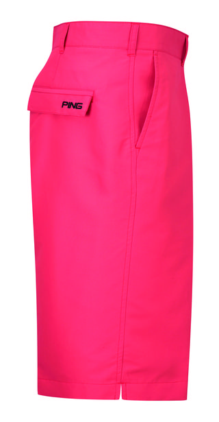 Volt_short_P02756_faded_red