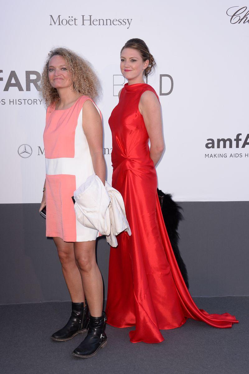 Cannes crew 5