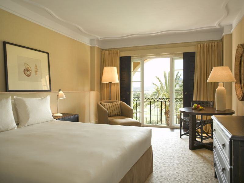 HotelLaMangaClubPrincipeFelipe_Royal_Club