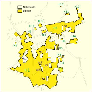365px-Baarle-Nassau_-_Baarle-Hertog-en.svg