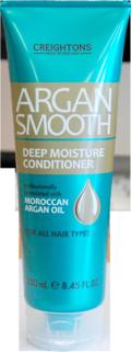 Argan_smooth_conditioner